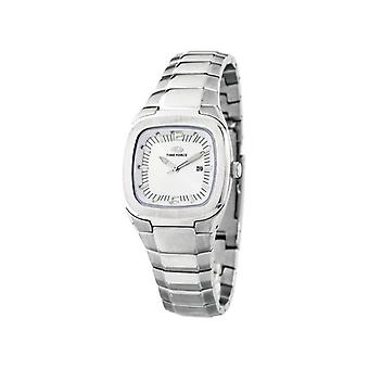 Women's Time Force Watch TF2576L-02M (33 mm)