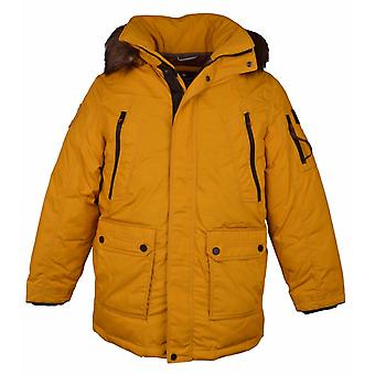 REDPOINT Redpoint Arctic Parka Winter Coat