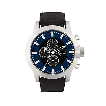 Antoneli ANTS18032 Watch - Damklocka