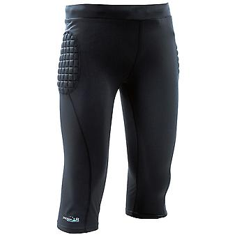 Precision Childrens/Kids Goalkeeper Thermal Bottoms