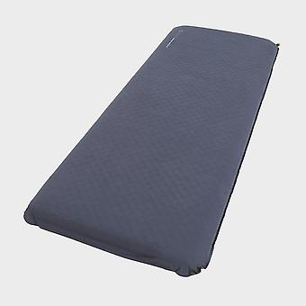 New Outwell Dreamcatcher Single 12 Self Inflating Mats Navy