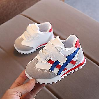 Baby Soft Outdoor Sports Shoes, Newborn Sneakers Shoe