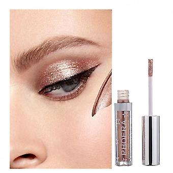 Long Lasting, Metallic - Eye Shadow Glitter