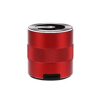 A9 اللاسلكية بريتيش تيليكوم مكبر صوت ستيريو