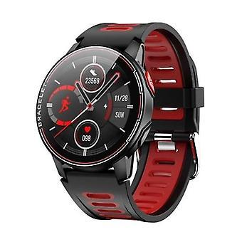 SENBONO S20 Smart Watch