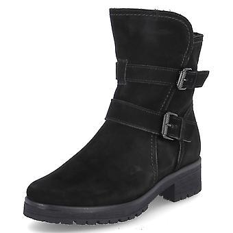 Gabor 3209347 uniwersalne przez cały rok buty damskie