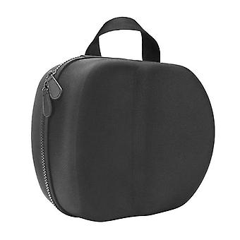 Hard Eva Travel Storage Bag Carrying Case Box For Oculus Quest Virtual Reality