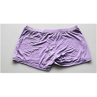 Belly Dance Costumes Safety Shorts
