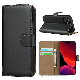 iCoverCase | iPhone 12 & 12 Pro Wallet Case