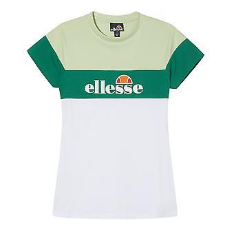 Ellesse T-shirt-kage til kvinder