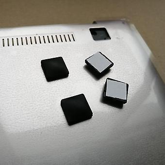 Laptop Feet Mat Hængsel Cover For Asus Zenbook Ux303u Ux303l Ux303 U303ln
