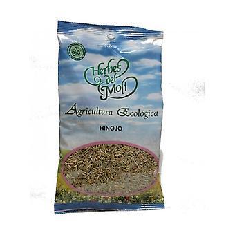 Organic fennel 90 g