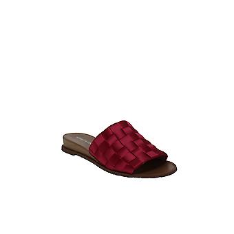 Kenneth Cole | Joanne Woven Sandals