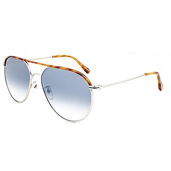 Men's Sunglasses Dunhill SDH103-502X (ø 60 mm)