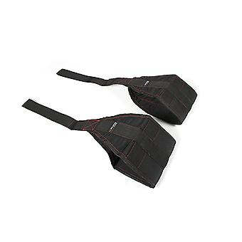 O'live Ab Straps Pair (Sporting Goods , Exercise & Fitness , Cardio , Jump Ropes)