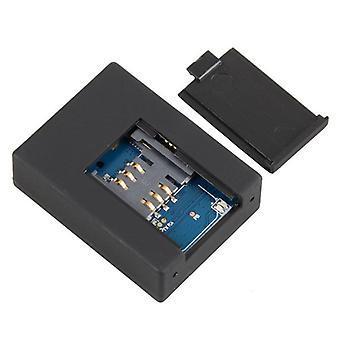 Mini Microphone Devices Wiretap Gsm Spy Sound Spy Listening Devices Sim Card