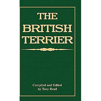 The British Terrier And Its Varieties - History & Origins - Point