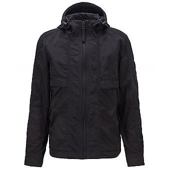 BOSS Water-Repellent Onic1-D Jacket