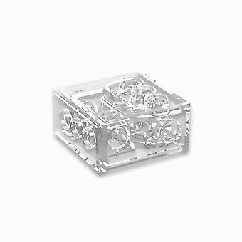 Строительные блоки Части Техника Gearbox