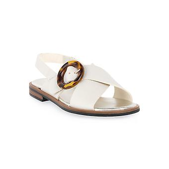 Frau butter natural shoes