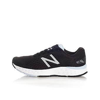 Damen Sneakers neue Balance läuft 680 w680lk6