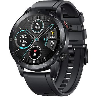 Honor MagicWatch, 46 mm, Black