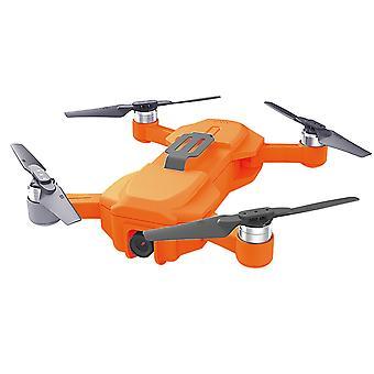 Icat1 pro gps drone wifi fpv 4k hd kamera skladací selfie rc quadcopter video rc drone photograp uav profesional quadcopter