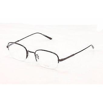 Oliver Peoples Eyeglasses Frame OV1118T 5075 Wainwright Titanium Japan 47-21-145