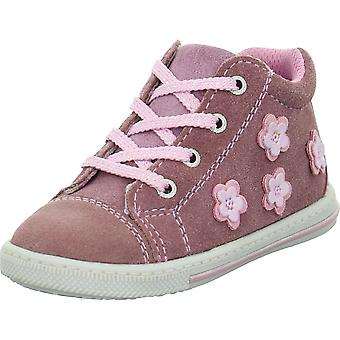 Lurchi Beba 331467743 universal all year infants shoes