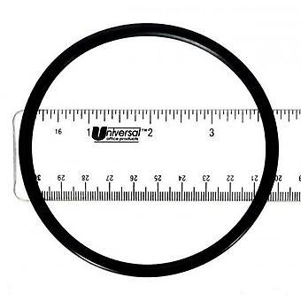 APC APCO2449 R172009 кольцо для офлайн автоматической подачи