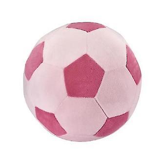 S4 amusant jouets de football pour enfants en peluche adaptés aux hommes et aux femmes de tous âges x367