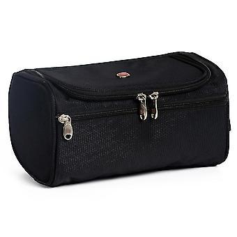 New Toiletry Bag Travel Multi-function Cosmetic Bag Organizer ES3237