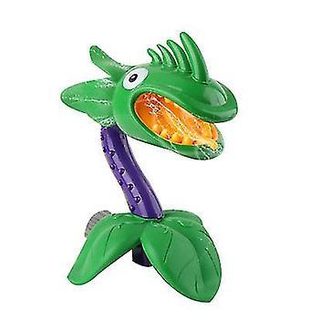 Style2 ulkovesisuihku sprinkleri lapsille ja pikkulapsille x7683