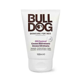 Hydrating Cream Original Oil Control Bulldog (100 ml)