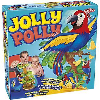 Jolly Polly Kinder Spiel