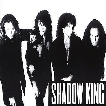 Shadow King - Shadow King CD