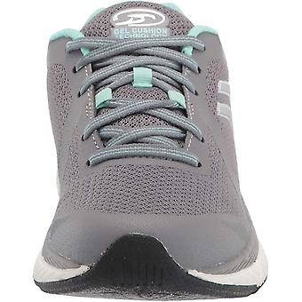 Dr. Scholl's Shoes Women's to The Point Sneaker