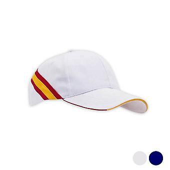 Unisex hattu Espanja 143282