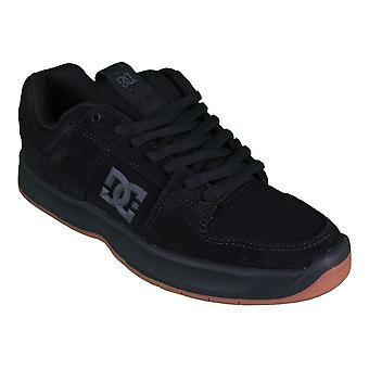 DC Shoes Lynx zero adys100615 bgm - calzado hombre