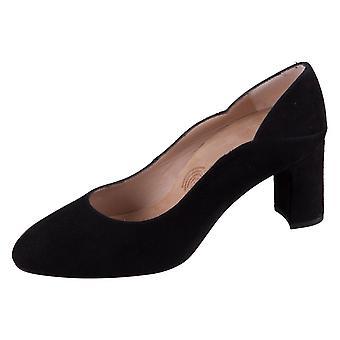 UNISA Numis 21 Numis21NA ellegant all year women shoes