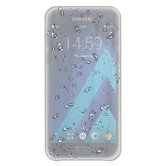 Smartphone Pouch Up to 4,6 inches Rain Kit Mobilis U.FIX