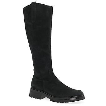 Gabor Bailey S Kvinner Lange Støvler