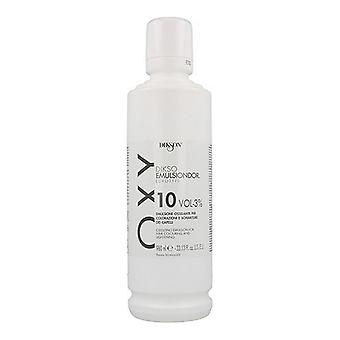Haar oxidator Dikson Muster 10 Vol 3 % (980 ml)