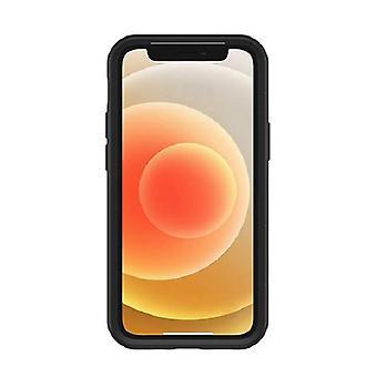 Otterbox Symmetry Series sak For Apple Iphone 12 Mini Svart