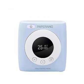 Paperang P2s Pocket Mini Drucker