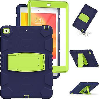 Tablette Pc Cover Ipad 10. 2 2019/2020 Veste de protection robuste et durable Housse de protection antichoc pour ipad 10. 2 pouces 2019/2020 Protection S