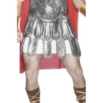 Roman haarniska Rooman puku housut legionnaire