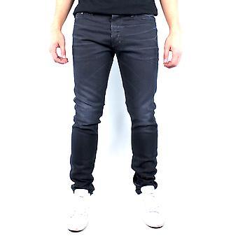 Jeans de diesel Tepphar 0666T