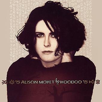Moyet*Alison - Hoodoo [Vinyl] USA import