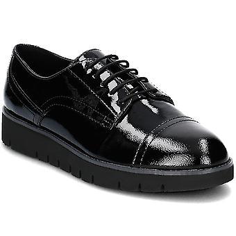 Geox Blenda D640BD000EVC9999 universal ympäri vuoden naisten kengät